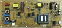 ARÇELİK - VTY140, VTY194-05, Power Board, ALTUS AL48L 5431 4B, BEKO B48 LB 5433