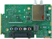 SONY - 1-889-203-22, 173457522, TUS, I 4204 02C, Tuner Board, T550HVF05.0, SONY KDL-55W805B