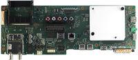 SONY - 1-980-805-31, 173611531, A2069641B, Main Board, T550HVF06.0, Sony KDL-55W805C