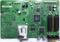 Philips - 3139 123 62613 WK713.5, 58252 05803, 3139 123 62613 WK713.5 5825205803, Philips Main Board, AU Optronics, T315XW02 V.D, Philips 32PFL5322/10