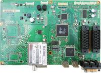 Philips - 313926805958, 3139 123 62613, 3139 123 62613 WK713.5, Main Board, T420XW01 V8, PHILIPS 42PFL5322-10
