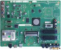Philips - 313926865042, 3139 123 64421v4, BD 3139 123 64431v4 Wk850.3, SSB Board, LK315T3LA53, Philips 32PFL5404H-12