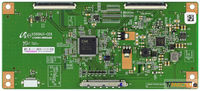 CHI MEI - 35-D090315, V500HJ1-CE6, T-Con Board, Chi Mei, V500HJ1-LE1, V500HJ1-LE1 Rev.C1