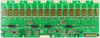 AU Optronics - VIT79001.52, 250000010500, 1926006301, 19.26006.301, Backlight Inverter, Inverter Board, AU Optronics, T315XW01 V.C