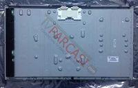 SAMSUNG - LCD TV PANELl , LTF400HF15 , SSDZF6, 8BIT, 40,1.07 , BN07-00801A