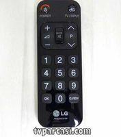LG - AKB72913104 , LG LED TV KUMANDA