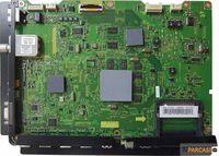 SAMSUNG - BN94-04020W, BN41-01444C, Main Board, Samsung, Samsung UE32C6000, Samsung UE32C6000RW