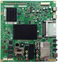 LG - EBU60845642, EAX61762608 (1), EAX61762609 (3), Main Board, LG 42LE730N, LG 42LE7300