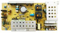 DİĞER MARKALAR - FSP414-4F01, 3BS0193613GP, Lcd tv Power Supply Board