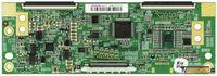 TPV - HV320FHB, HV320FHB-N00, 47-6021035, T-Con Board, NC320DUN-VBBP1, TPV, TPT315B5-FHBN0.K, TPT315B5-FHBN0.K REV.S4940B, LG 32MB25HM-P
