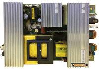 PREMİER - JSK4180-022B, JSK4180-022, 531Z-094180-00, Power Board, PREMİER PR32L16