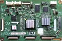 SAMSUNG - LJ41-06348A, LJ92-01643A, 50UF1_MFI_LM, S50FH-YB04, Samsung PS50B850Y1W
