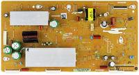 SAMSUNG - LJ41-10136A, LJ92-01854A, 43EH YM, Y-Main Board, Samsung, S43AX-YD01, S42AX-YB01, Samsung PS43E450A1F