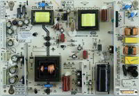 PREMİER - LK-OP416001A, LEKE LK-0P416001A, QC04001011196, ZD-95(G)F, Power Board, LTA320AP05, Premier Lcd Tv Maın Board, PREMİER LCD TV PR 32F83