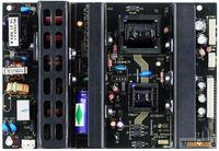 PREMİER - MLT666T, REV.1.2a, MLT668-L1, MEGMEET, KB-5150, MEGMEET MLT666, Power Board, Premier Lcd Tv Power Board