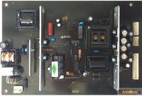 PREMİER - MP116-C, MEGMEET MP116-C, RVE.1.1, KB-3151 C, Power Board, PREMİER PR 32H92
