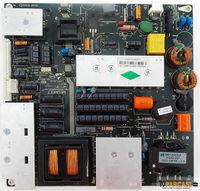 Lifemaxx - MP118FL, Power Board, LC420EUN-SDV1, Lifemaxx LM42109