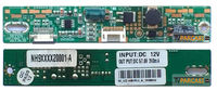 DİĞER MARKALAR - SKYVIN LED-14B01 V3.0, LED-14B01 V3.0, DK_LED-14B01V3.0_4L_120500345, NH9XXXX20001-A, LED Driver Board, LG Display, LM230WF5-TLD1, Medion LCD TV MD21151 DE-A