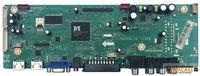 SUNNY - T.MS6M181.1B, T.MS6M181.1B 11223, T.SİS MNL, Main Board, LG Display, LC420WUN-SCB1, 6900L-0610D, SUNNY SN042LM181-T1FM