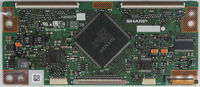 SHARP - X3593TP, X3593TP XC, Sharp, LK315T3LZ53W, Sharp t con board, TW10794V-0, Lvds, Ctrl Board