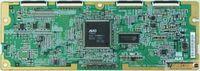 AUO Optronics - 05A09-1C, T315XW01_V5 CTRL, T260XW02 V2 CTRL, AUO T315XW01 V5, T CON BOARD, CTRL BOARD