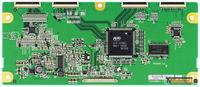 AU Optronics - 06A64-1C, T420XW01 V5 CTRL BD, 5542T01050, 55.42T01.050, T-Con Board, AU Optronics, T420XW01 V.5