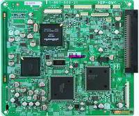 SONY - 1-867-500-21, A-1127-375-B, A1126112B, BL Board, LTY260W2-L06, Sony KLV-V26A10E, Sony KDL-V26A12U