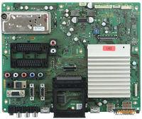SONY - 1-878-942-12, Y2008500B, A-1663-964-B, LTZ400HA07, LTZ400HA07-A03, Sony KDL-40V5500