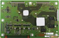 AU Optronics - 1-879-067-21, A1741331A, 55.37T05.C07, A1650554B, A-1741-331-A, BT4 Board, T-Con Board, LCD Controller, AU Optronics, T370HW03 V.4, Sony KDL-37W5500, Sony KDL-37W5810