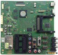 SONY - 1-881-019-32, Y2008960G, 603N4030-01R, LTA320AP04, LJ96-05209G, LTY320AP04A08, Sony KDL-32BX300