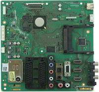 SONY - 1-881-019-52, A-1767-672-A, I1771377B, LTY400HM01, Sony KDL-40EX401, Sony KDL-40EX402