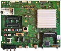SONY - 1-881-636-22, Y2009100A, Sony 40HX800, LTY400HL02
