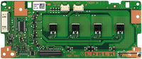 SONY - 1-883-300-11, 1-732-438-11, Y4009370A, LSY400HF01, LTY400HF09, Sony KDL-40EX720, Sony KDL-40EX723, Sony KDL-40NX723, Sony KDL-40EX727