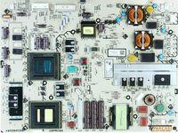 SONY - 1-883-924-12, APS-293, APS-293 (CH), 147430011, Power Board, LTY400HF09, SONY KDL-40EX720