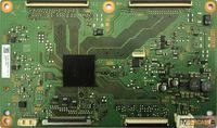 SONY - 1-884-050-11, A1811967B, 173253811, SONY PNH2, T Con Board, FDHY600LT01, 1-489-632-21, SYV6001, SONY KDL-60NX720