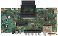 SONY - 1-889-355-13, 173463313, A2048993C, IS4S320DNG01, LC320DXJ-SDA9, LC320DXJ-SFA9, Sony KDL-32R413B, Sony KDL-32R433B, Sony 32R435B, Sony KDL-40R450B