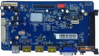 SUNNY - 12AT003, TRUVA 12AT003, 12AT003 Ver.1.2, LTA320AP33, LJ96-06087G, SUNNY SN032DLD12AT003-SM