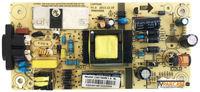 SUNNY - 12AT046, 12AT046 V1.0, Power Supply Board, SUNNY SN023LD12AT031-LS, SUNNY AX23LLV550-2101-W LED TV
