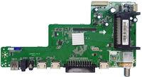 SUNNY - 12AT071 V1.0, S50117, 12AT071 DVB-S2 MNL, SUNNY, CX390DLEDM, Main Board, SUNNY, SN039LD071-S2