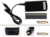 DİĞER MARKALAR - 12V 3.3A Adapter, NETZTEIL AC ADAPTER, AD8260-2LF, 12V 3.33A, 200-240V, 0.6A 50Hz, 236-0401040