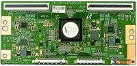 SAMSUNG - 14Y_P2FU13TMGC4LV0.0, LJ94-31755F, LTA550FW01, VESTEL 55CA9550, VESTEL 4K 3D SMART 55CA9550 55 CURVED LED TV