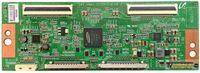 SAMSUNG - 14Y_VNB5_S120P2C4LV0.2, 30031D, LJ94-30031D, TPT550J1-HJ06, TPT550J1-HJ06 REV:SC1E, Philips 55PFS8109/12