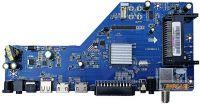AXEN - 17AT004V1.1, WOON WN32DEG04-0202, LSC320AN10-H03