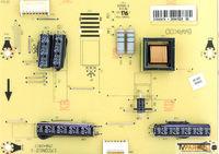 VESTEL - 17CON12-1, 23042474, 26915742, 25042012, LC420EUF-FEP1, Led Driver Board