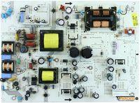 VESTEL - 17IPS10-3, 20463178, 20463180, Vestel 32VH3000 32 LCD TV