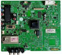 VESTEL - 17MB25-3, 20445763, LTA320AP02, VESTEL 32VH3000 32 LCD TV