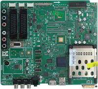VESTEL - 20579682, 20579681, 26831384, 130611, 17MB65-1, 17MB65-1 V.2, LC420WUE-SDP1, VESTEL 3D TV 42VF8022 42 LCD TV