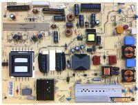 VESTEL - 20556784, 17PW07-2, Power Supply Board, LC320EXN, SEG 32 32911 LED TV