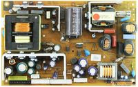 VESTEL - 17PW15-6, Vestel Power Board, VESTEL MILLENIUM 32 TFT LCD TV