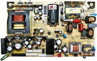 VESTEL - 17PW15-9, Vestel Lcd tv Power Board, 17PW15, Vestel Lcd TV, Power Supply